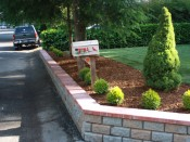 Another photo example.